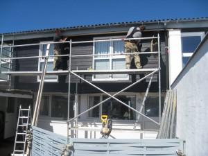 Montering eternit vinduer2