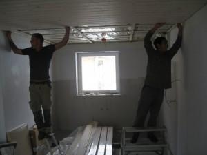 Opsætning lofter2