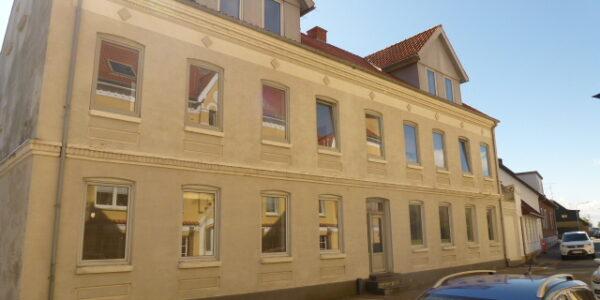 Boensgade 5